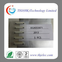 0524353071 electronic components ic supply new & original