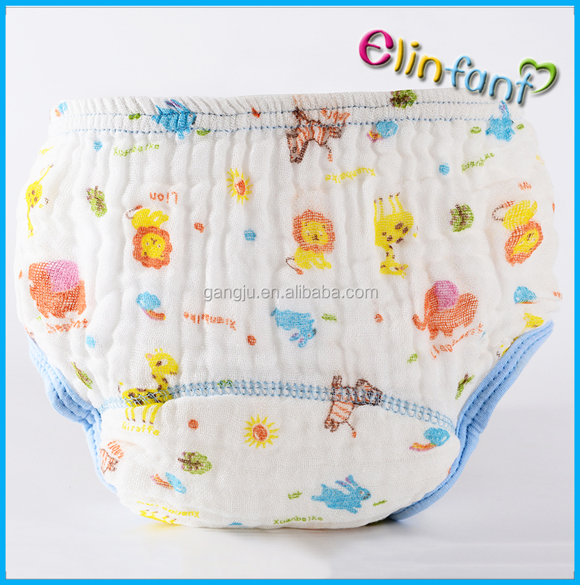 absorption of different cloth diapers Since becoming a father i have been very interested in the effectiveness of different prefold-cloth-diaper-system background research – nappy absorption.