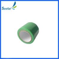 heat resistant 2 years shelf life 3m masking tape