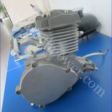 new motorcycle engines sale/motorized bicycle kit gas engine/gas bicycle tricycle motor kit