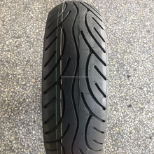 Motorcycle Tubeless Tire 160/60-15