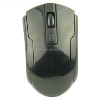 Customized logo computer wireless 4D optical mouse,MW-12
