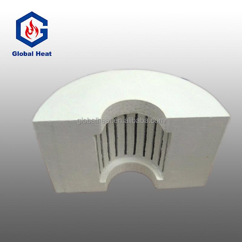Wholesale heat form plastic - Online Buy Best heat form plastic ...