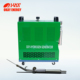 oxyhydrogen machine equipment jewelry repair tool