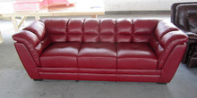 Living Room Furniture home cinema sofa Chesterfield Style Sofa