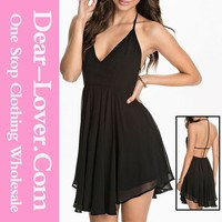 fashion wholesale clubwear sexy pictur women without dress