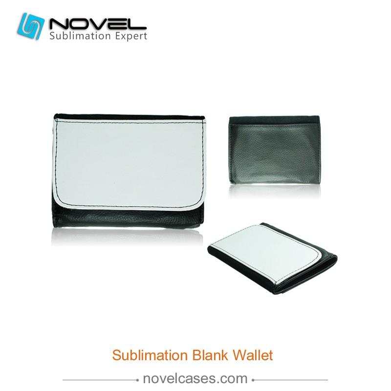 S,M Wallet.jpg