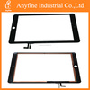 Touch panel screen for ipad air digitizer