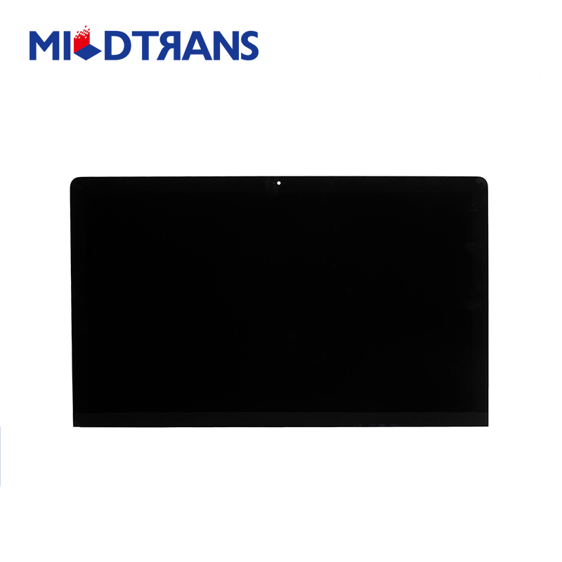 Wholesale repair parts for imac A1419 replacement LCD display 27 inch 2012-2013