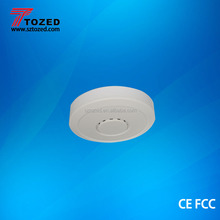 2016 Comfast 1200Mbps Dual Band Indoor Ceiling wifi AP Wireless IN WALL Access Point with POE adaptor