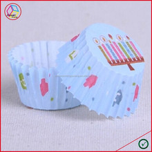 High Quality Cup Cake Paper