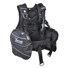 High quality diving <strong>equipment</strong>,BCD, diving accessories accept small order