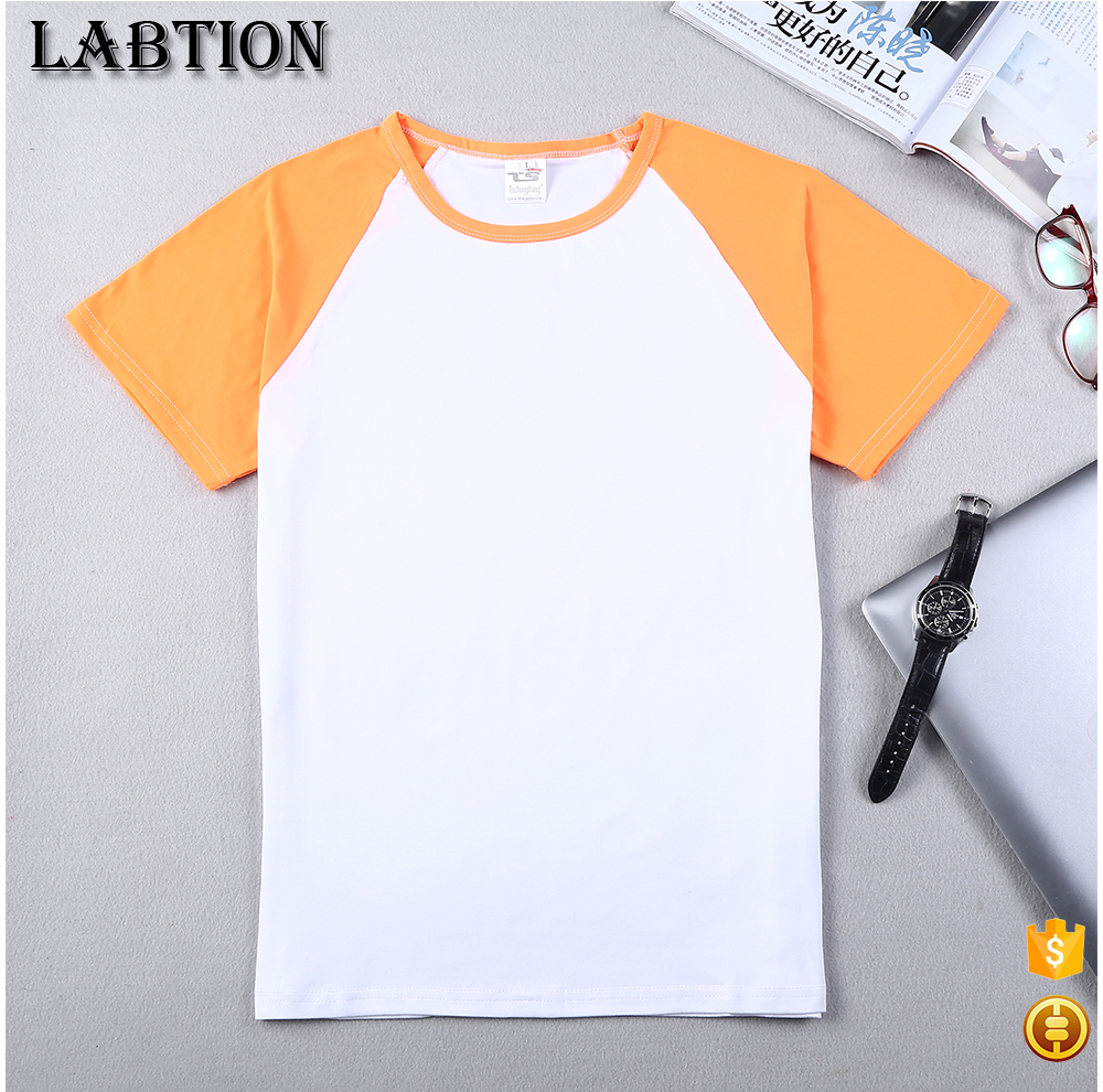 Wholesale custom logo high quality <strong>t</strong> <strong>shirt</strong> soft comfy tshirt