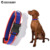 2017 Best Seller Premium Wholesale Bamboo Dog Collar, 7 colors, Matching Leash and Harness Available Separately