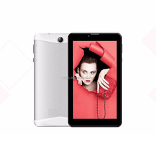 7 inch IPS Screen Window 8.1&Android 4.4 Dual Boot Tablet ,7 inch Window tablet pc