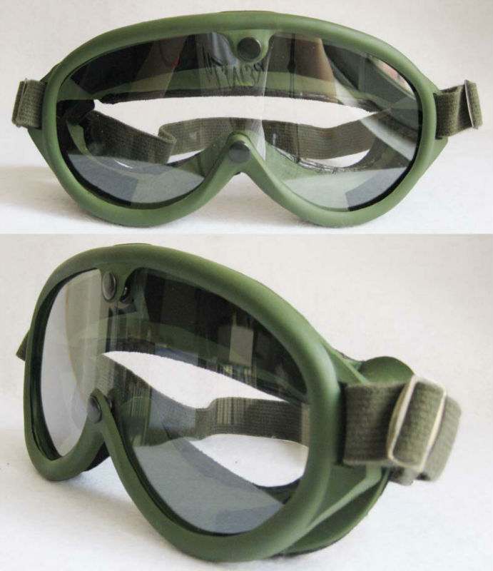 prescription motorcycle goggles with reasonable price