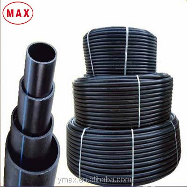 Fabricante chino de pl stico de polietileno rollo de - Precio tuberia polietileno ...