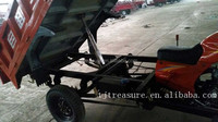 pedicab for sale/tricycle three wheeler/3 wheel motorcycles used for sale