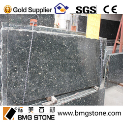 Norway emerald pearl granite monument
