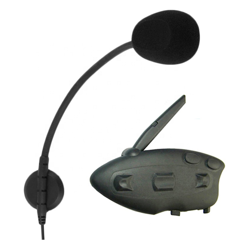 Motorcycle Helmet Bluetooth Intercom Headsets Accessories <strong>Electric</strong> Scooter Manufacturers