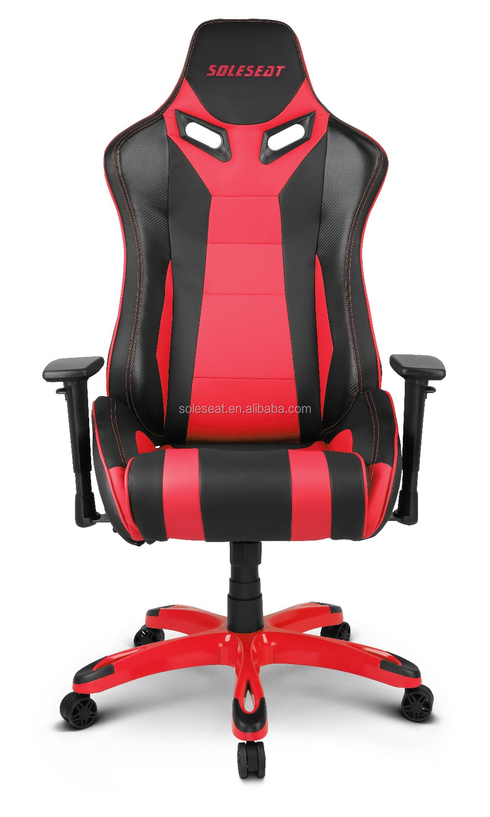 racing game office chair hot sell in Europe with high quality