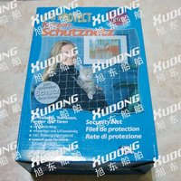Security Net For Cats Security From