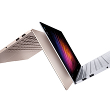 "Original Xiaomi Mi Notebook Air 12.5"" 13.3"" Intel Core M3-6Y30 CPU 4GB DDR3 RAM Intel GPU Win 10 Laptop"