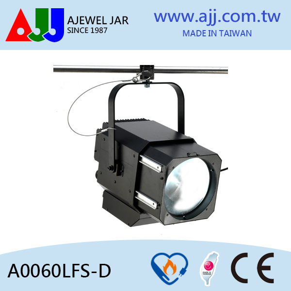 60w china sanitary ware,china supply,most popular products AJJ LED LIGHT set