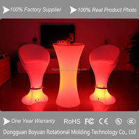 lab stool chair/led camping stool/plastic stool chair