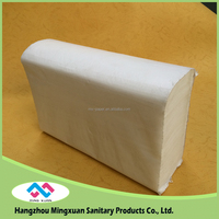 Hot China Products Wholesale Paper Towel , Disposable Kitchen Towel