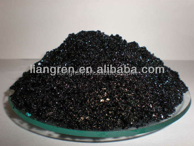 99% Chromium Nitrate Supplier In China Chromium Nitrate nonahydrate