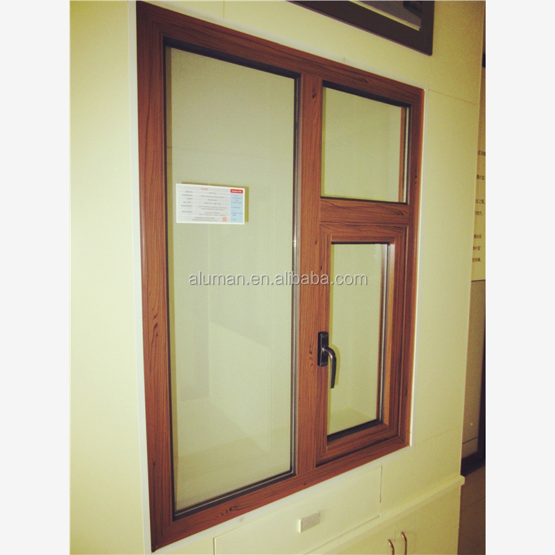 2014 Wholesale aluminium windows price list