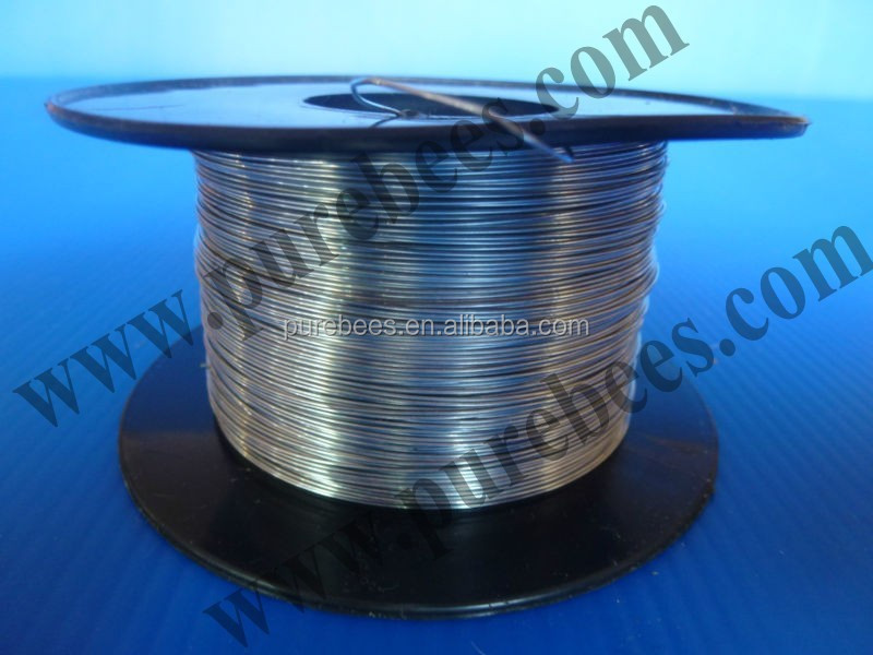 high quality metal wires