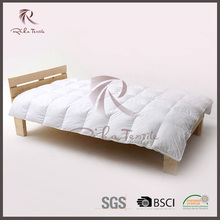 Quilting mattress topper, excellent bed mattress topper