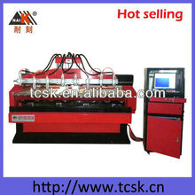 3d Engraving Machine/ Cnc Router For Woodworking Ld 1325