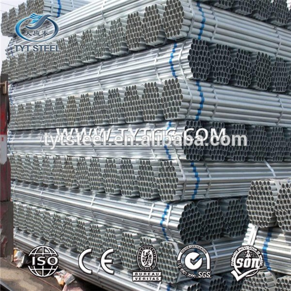 u003cstrongu003e3u003c/strongu003e u003cstrongu003einchu003c/strongu003e & Wholesale 3 inch galvanized pipe - Online Buy Best 3 inch galvanized ...