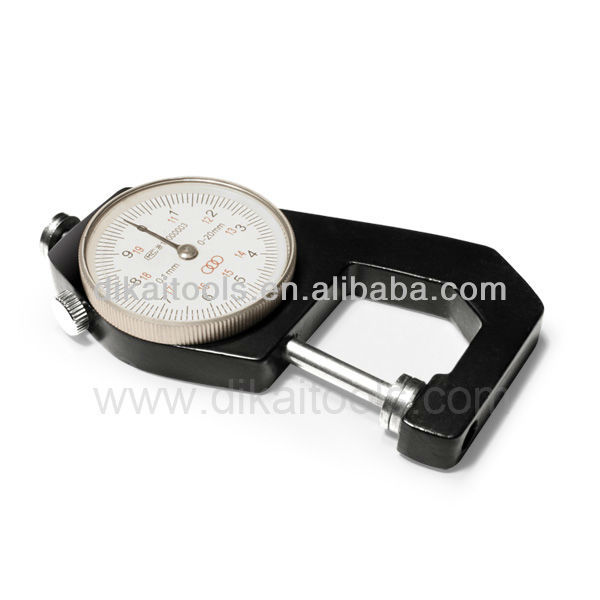 Mini accuracy portable Caliper / digital caliper