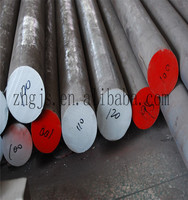 20Mncr5 Stainless Steel Round Bar 304 With High Quality