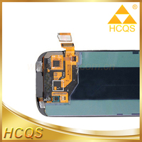 Smart phone lcds for s3, for samsung galaxy s3 back housing replacement