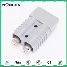 NANFENG Best Selling Consumer Products 175 Amp Electrical Pin Power Cable Connector