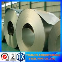 building material ppgi coil coils second choice galvanized steel coil for buildings trading