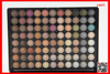 YASHI 88 colors eyeshadow palette professional makeup foundation palette