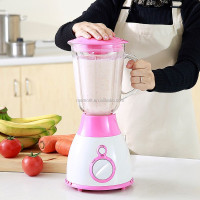 kitchen living mixer super juice blender