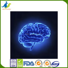Top grade supplement Coluracetam enhanced cognition