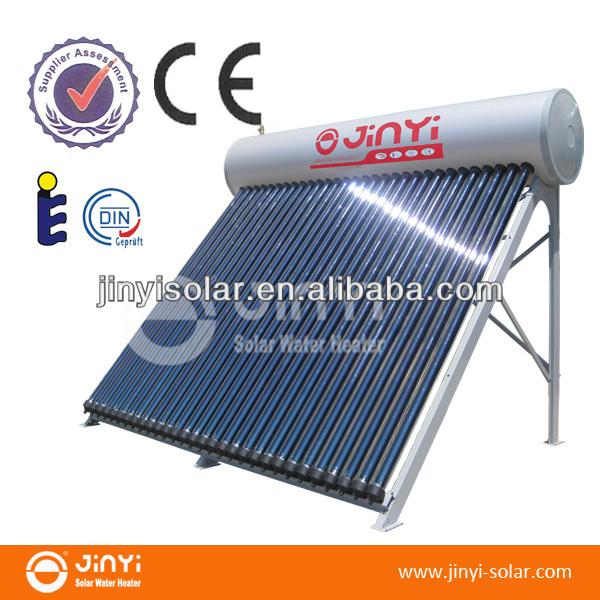 solar heated grill essay
