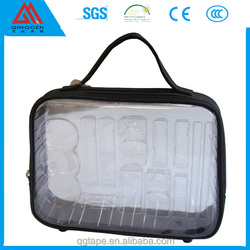 tpu waterproof bag waterproof plastic man bag