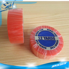 Wholesale Sensi-tak adhesive tape for lace wig