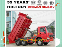 Used low price right hand drive mini trucks for sale China vehicles