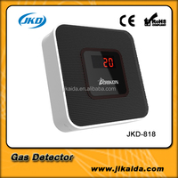 hot new products for 2016 household kitchen lpg gas leak sensor