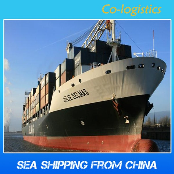 ocean freight 20ft 40ft container from ningbo shanghai to DutchHarbour-----skype: Jessie-cologistics